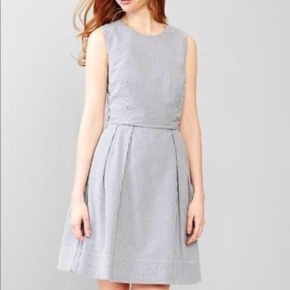 985ba12b6c0 GAP Dresses & Skirts - Gap Dress